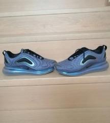 NikeAirMax720
