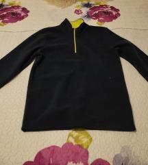 Topla majica/vesta C&A, 158/164