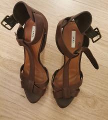 Sandale Zara 40
