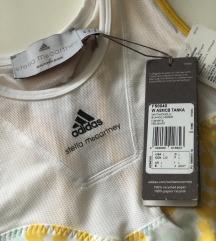 Adidas top,L,novo