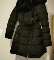 Gio style jakna puharica