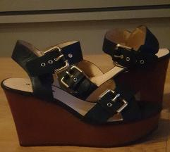 C&A sandale NOVO