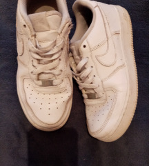 Nike Air Force 1 original 38