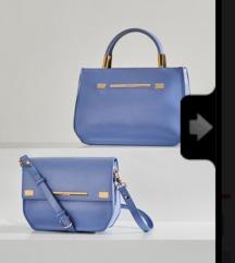 Liu jo torbica, stanje odlično