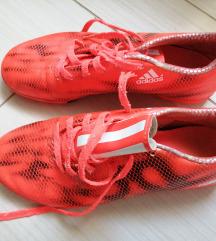 Adidas tenisice za nogomet