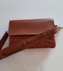 Nova Lovely bag Xenia camel