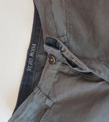 Vero moda hlače