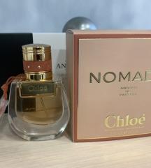 EDP Chloe Nomade Absolu original NOVI! %%%%%