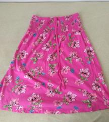 Terranova ljetna haljina