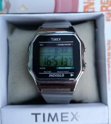 Timex sat