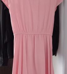 Ljetna casual haljina