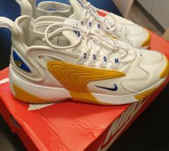 Nike broj 39 original