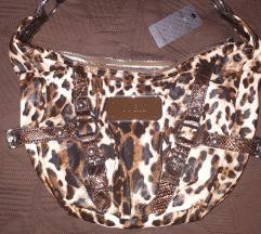 Guess Leopard Torba
