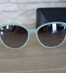 NOVE original ženske Guess naočale GU7390 93C