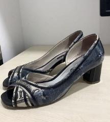 Prodajem Sandro Vicari cipele