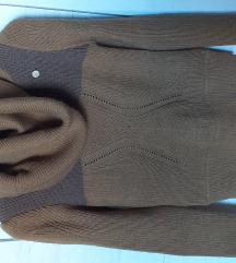 G Star Raw vesta, pulover