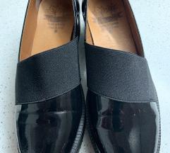 Marila lakirane cipele
