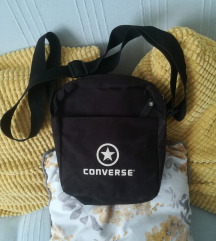Converse torba