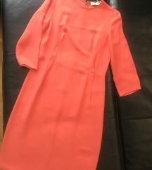 Stella McCartney haljina