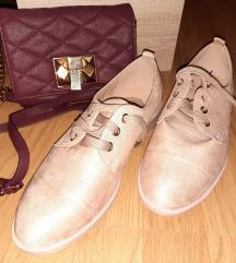 Cipele i torbica