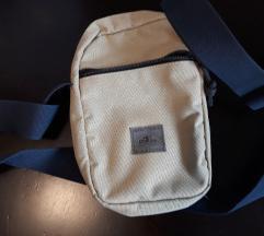 O'neill bez torbica