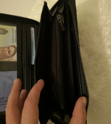 •MOHITO• novčanik