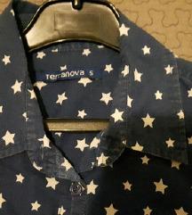 košulja s/xs  POKLON uz kupnju ili 10kn