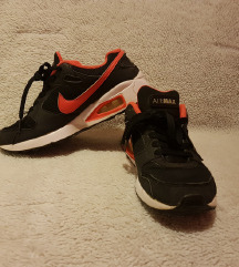 Samo danas 200kn💗 Nike Air max original 38(37.5)