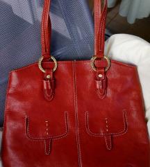 Katana torba - ruksak %