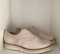Nove njezno roze cipele