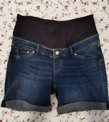 Trudnička hlače