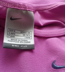 Nike majica ORIGINAL %