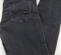 Armani jeans 31-postarina ukljucena-SNIZENO