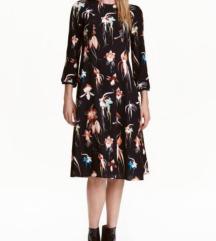 H&m haljina 🎀🎀🎀