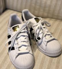 Adidas superstar original SNIŽENO 370 kn