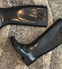 Gumene čizme Armani