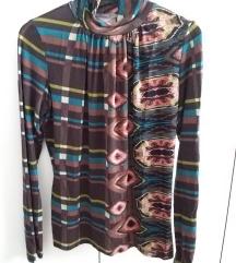 Majica šarena PS fashion