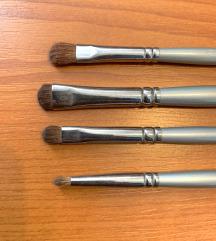 4 sephora profesionalna kista za šminkanje