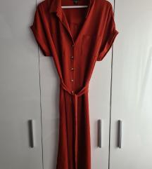 Haljina kratkih rukava - New Look