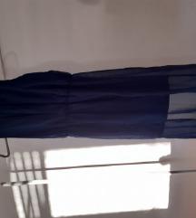 Gina Tricoti haljina