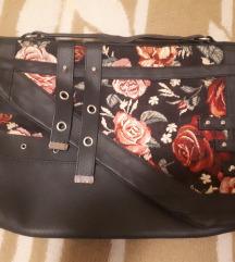 AKCIJA Simone design torba