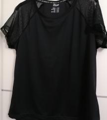 Sportske majice