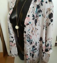 NOVI kimono košulja (univerz) %%sve po 39kn/55kn