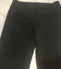 %%Plus size hlače
