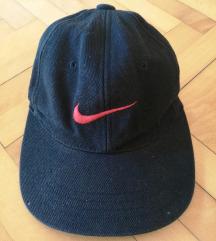 Nike original šilterica