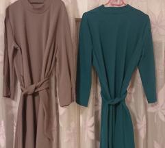 Zara haljine
