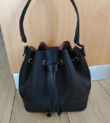 H&M torba uklj.pt