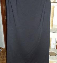 Duga suknja 46
