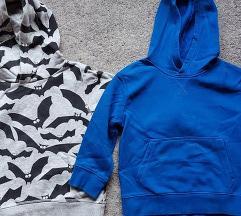 H& M majice