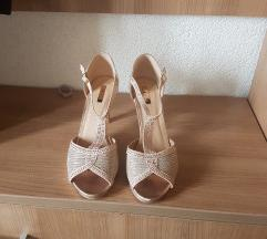 Sandale br.41